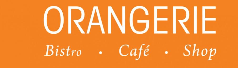 Orangerie Cafe – Staudengarten 11 in Freising